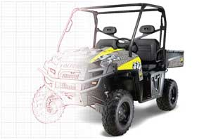 customize_polaris_ranger_213