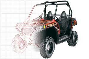 customize_polaris_ranger_570
