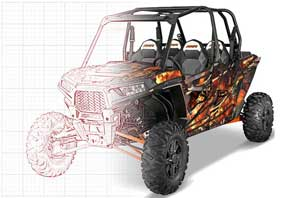 customize_polaris_rzr_1000_4door