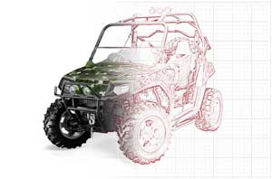 customize_polaris_rzr_800
