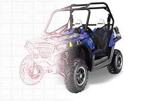 customize_polaris_rzr_800_b