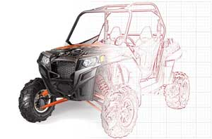 customize_polaris_rzr_900