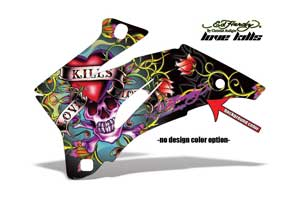 ed_hardy_love_kills