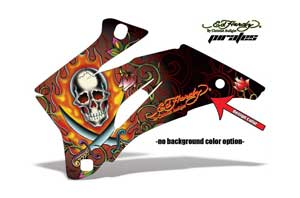 ed_hardy_pirates