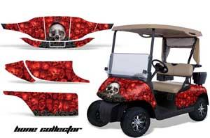 ez-go-golf-01