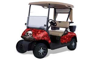ez-go-golf-01a