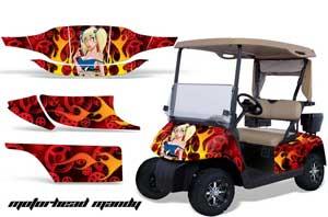 ez-go-golf-02
