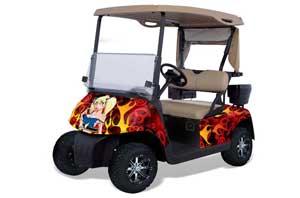 ez-go-golf-02a
