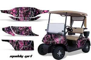 ez-go-golf-03