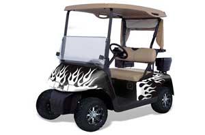 ez-go-golf-04a