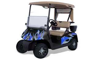 ez-go-golf-05a