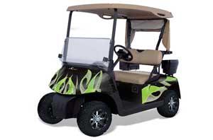 ez-go-golf-06a