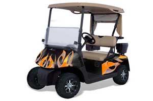 ez-go-golf-07a