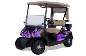 ez-go-golf-08a