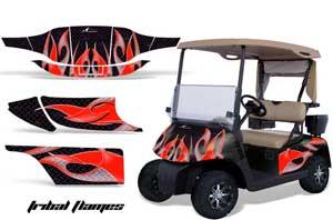 ez-go-golf-09