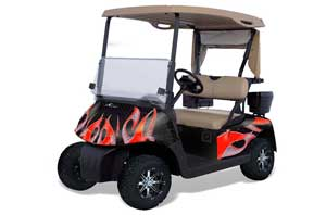 ez-go-golf-09a