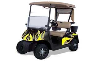 ez-go-golf-10a