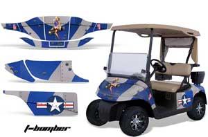 ez-go-golf-11