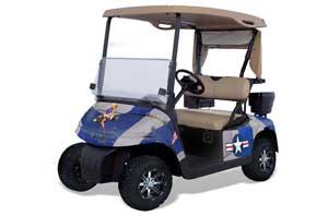 ez-go-golf-11a