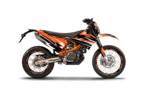 ktm_adventurer690enduror_2012-2016_1