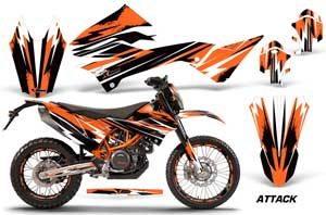 ktm_adventurer690enduror_2012-2016_1a