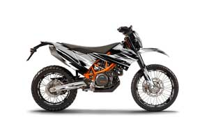 ktm_adventurer690enduror_2012-2016_2
