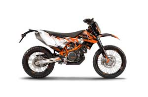 ktm_adventurer690enduror_2012-2016_3