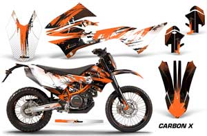 ktm_adventurer690enduror_2012-2016_3a