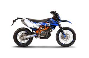 ktm_adventurer690enduror_2012-2016_4