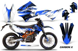 ktm_adventurer690enduror_2012-2016_4a