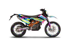 ktm_adventurer690enduror_2012-2016_5