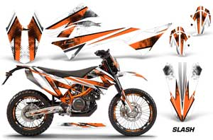 ktm_adventurer690enduror_2012-2016_6a