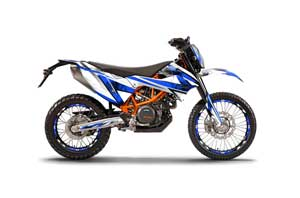 ktm_adventurer690enduror_2012-2016_7