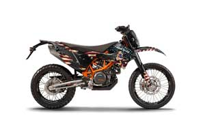 ktm_adventurer690enduror_2012-2016_9
