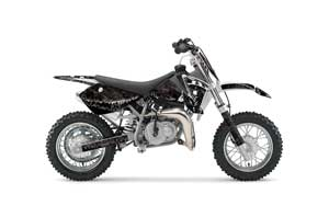 ktm_sx50adventurerjr_2002-2008_16