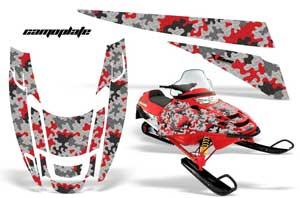 large_113_RED_Camoplate_POLARIS_EDGE_XC_JPG