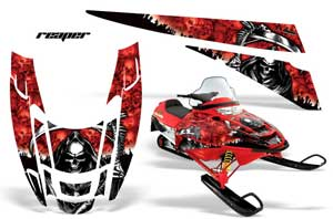 large_113_RED_Reaper_POLARIS_EDGE_XC_JPG