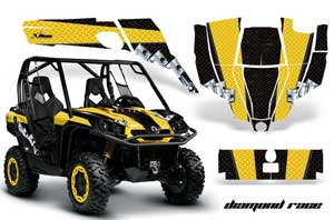 large_176_canam-Commander_DR_YB