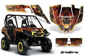 large_176_canam-Commander_FireStorm_Yellow
