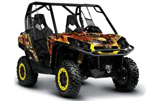 large_176_canam-Commander_FireStorm_Yellow06