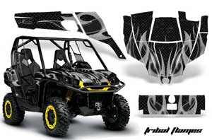 large_176_canam-Commander_TF_BB