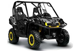 large_176_canam-Commander_TF_BB12