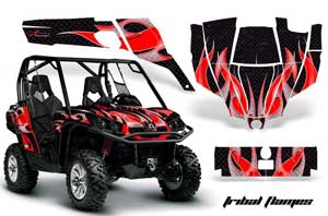 large_176_canam-Commander_TF_BR