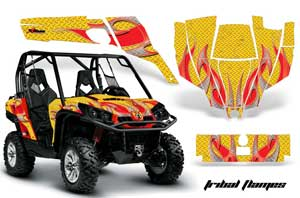 large_176_canam-Commander_TF_RY