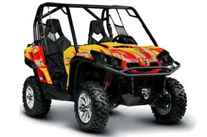 large_176_canam-Commander_TF_RY14