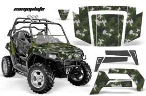 large_17_ARMY_GREEN_Camoplate_Polaris_RZR_800_JPG