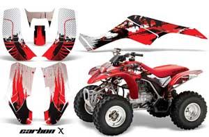 large_262_Honda_TRX_250_EX-2002_2004_GRAPHICS_KIT_CX_R
