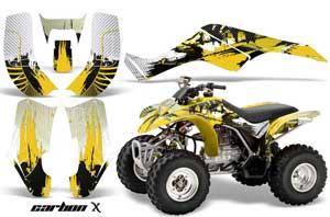 large_262_Honda_TRX_250_EX-2002_2004_GRAPHICS_KIT_CX_Y