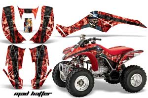 large_262_Honda_TRX_250_EX-2002_2004_GRAPHICS_KIT_MH_RB