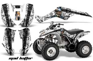 large_262_Honda_TRX_250_EX-2002_2004_GRAPHICS_KIT_MH_WB